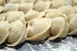 baking-2996390_640